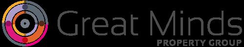gmp-logo-dark